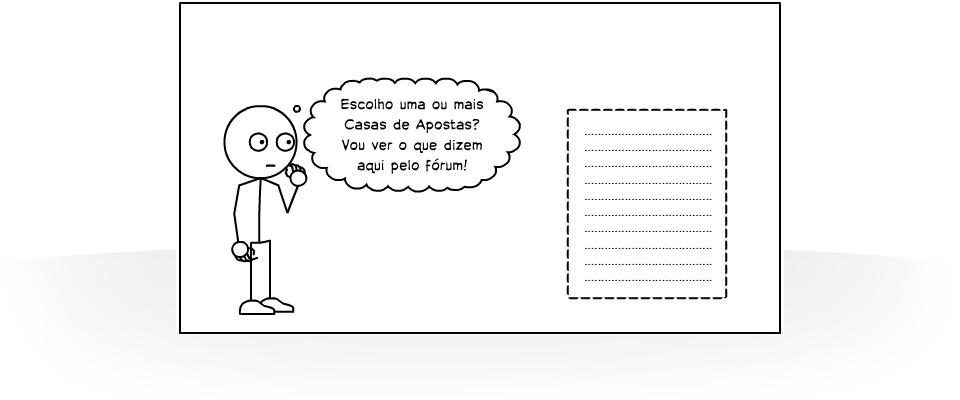 03-CasasApostas