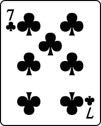 200px-Playing_card_club_7.svg.png