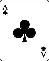 200px-Playing_card_club_A.svg.png