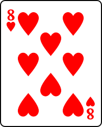 200px-Playing_card_heart_8.svg.png