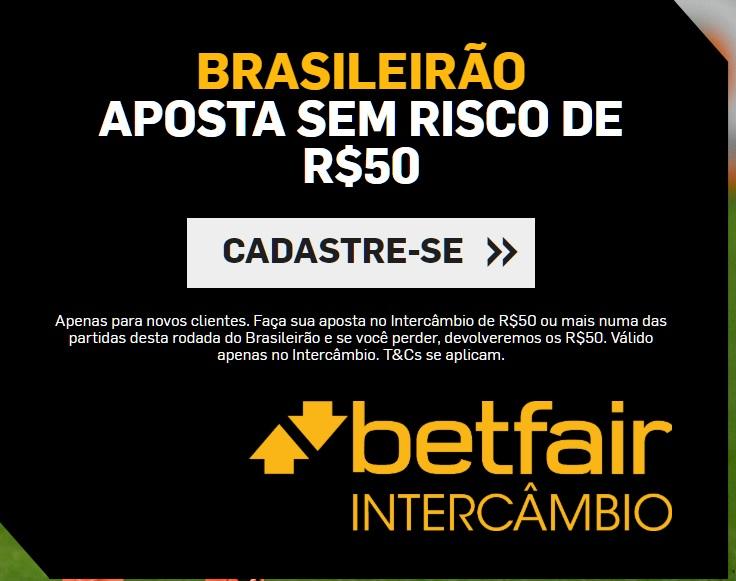 brasileiraobetfaircorpo
