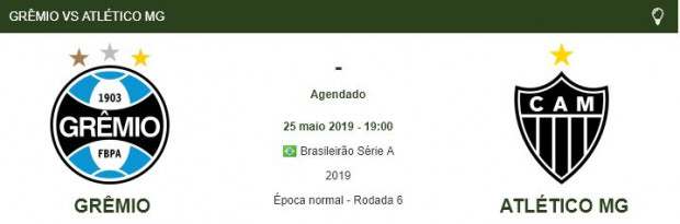 jogo-gremio-vs-atletico-mineiro-25maio2019