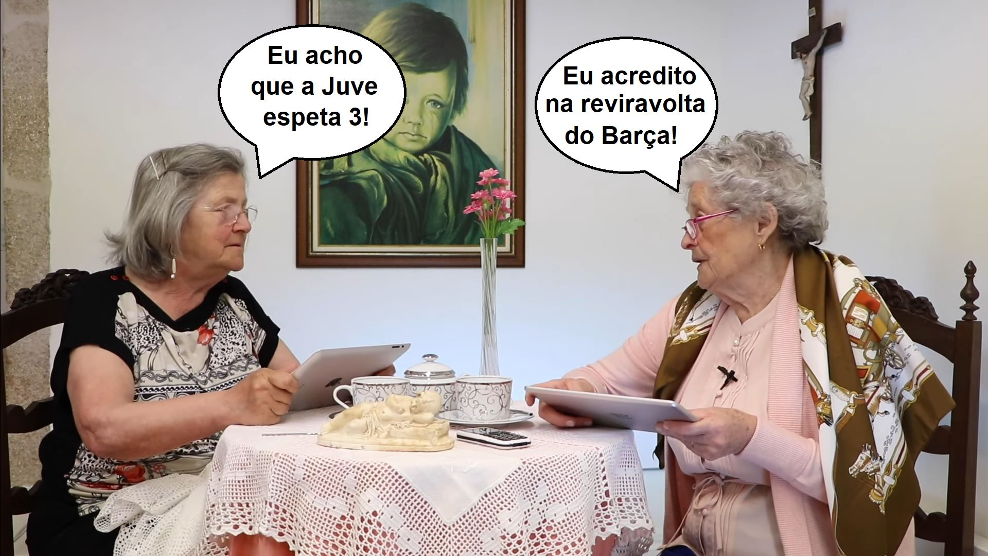 diario-pr-brasil-jogo3-avozinhas