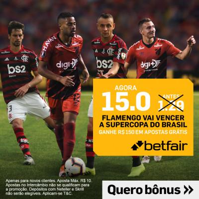 DESIGNS-59478_Supercopa_SBK_1080x1080_BR