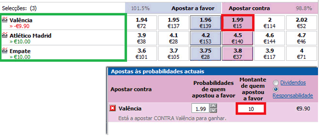 o-que-e-trading-exemplo-p2