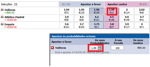 o-que-e-trading-exemplo-p6