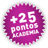 badge-25ptsAcademia-skrill