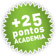 badge-25ptsAcademia-neteller