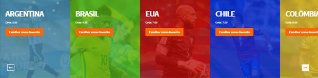 betsson-copaamerica2016-campanha