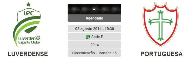 20140805-luverdense-portuguesa-620