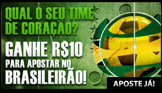 time do coracao fantasticwin bonus 10 reais gratis