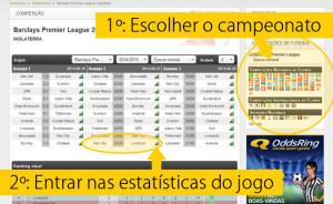 entrar-estatisticas-jogo-futebol-01
