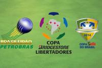 varias-competicoes-futebol