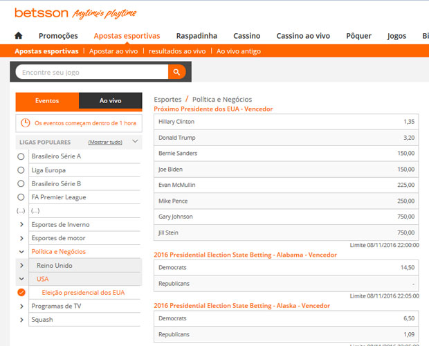 screenshot-pag-betsson-v2