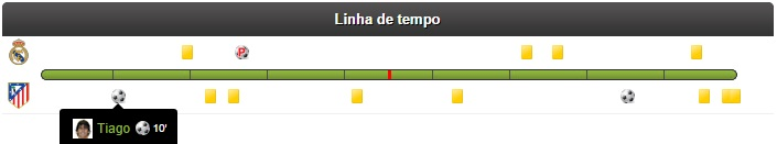 sportingbettiago15092014