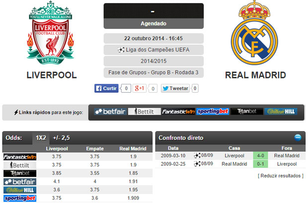 titanbet-priceboost-22out2014-liverpool-real-statsbr