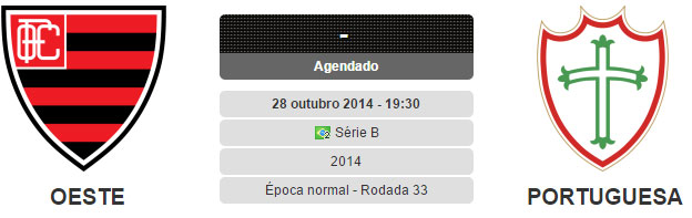 oeste-portuguesa-28out2014