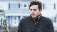 casey-affleck-manchester-by-the-sea.jpg