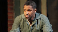 Denzel-Washington-Fences.jpg