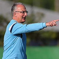 dorival-junior