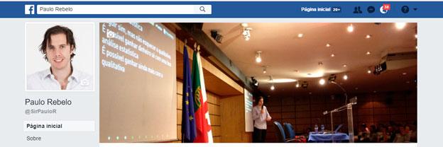 facebook-paulorebelo