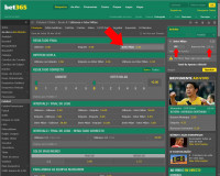 bet365-mercado-resultado-final.jpg