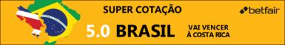 banner-brasil-copadomundo