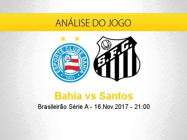 Academia de apostas brasil