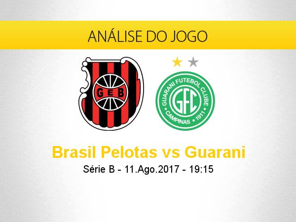Academia das apostas portugal